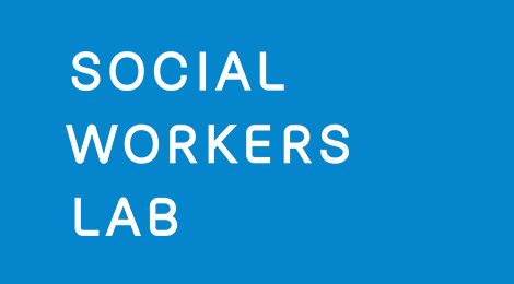 Social Workers Lab